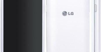 LG L40 D160F