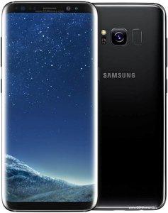 Samsung Galaxy S8 SM-G950W