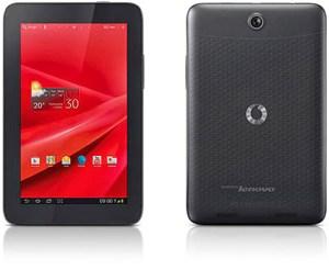 Vodafone Smart Tab 2 3G VFD1100