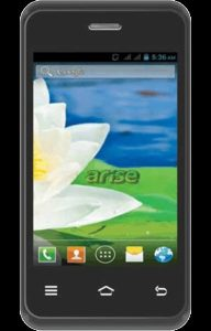 Arise AR32 Firmware Flash File