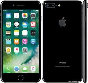 iPhone7 Plus Clone