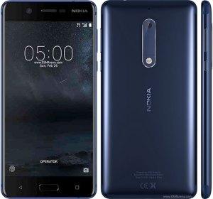 Nokia 3 FRP bypass