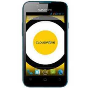 Cloudfone Q304G
