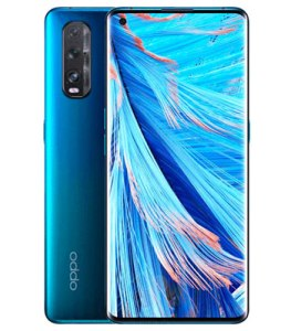 OPPO Find X2 CPH2023 Firmware Flash File