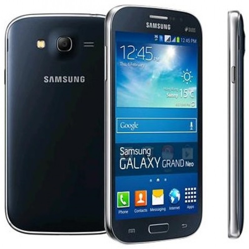 Samsung Galaxy Grand Neo GT- I9060I Android 4.4 Firmware