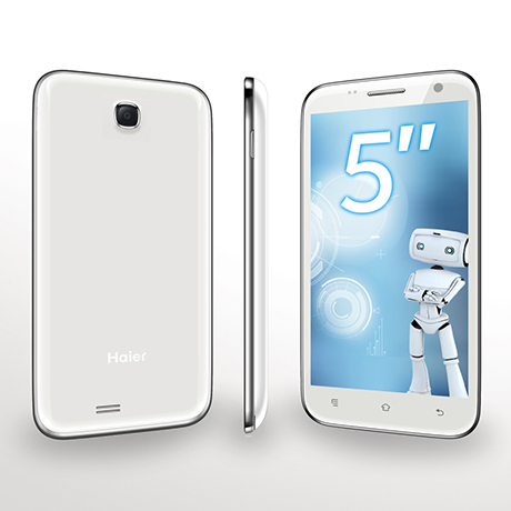 Haier T757 MT6572 Andriod 4.2.2 Firmware Flash File