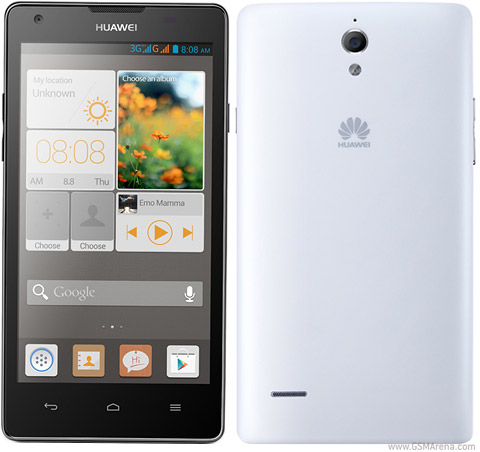 huwei-ascend-g700-u10-android-4-2-firmware-flash-file
