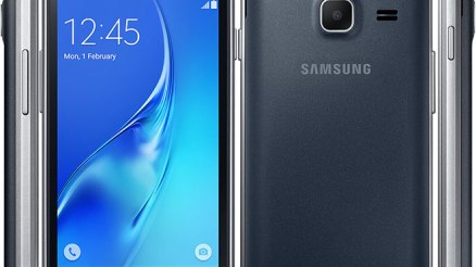 Samsung Galaxy J1 Mini SM-J105Y