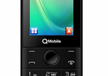 Q Mobile Eco2