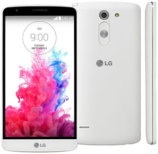 LG G3 AS990 Stock Firmware Flash File