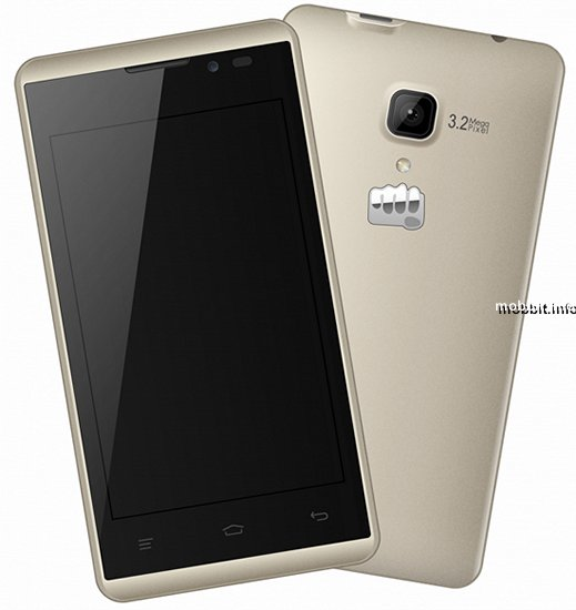 How To Flash Micromax D340 v1 First, you need to download and install sp flash tool Download and install MTK android USB drivers