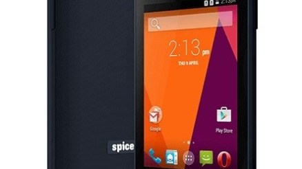 Spice Xlife 364 3G Plus Firmware Flash File