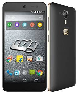 Micromax Canvas Fire Q441