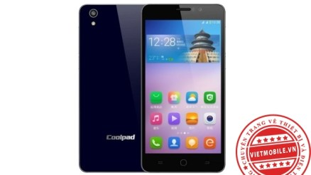 Coolpad K1-NW