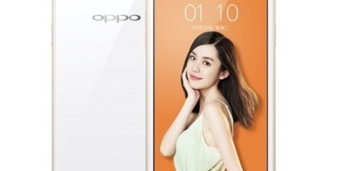 Oppo A33wEX
