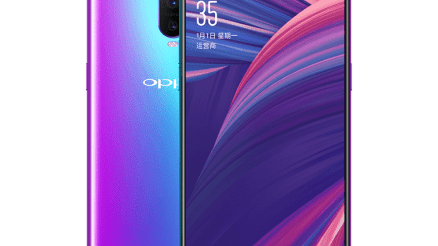 Oppo R17 Pro CPH1877EX Firmware Flash File