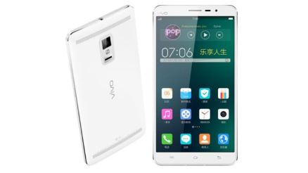 Vivo Xplay 3S PD1303F Stock Firmware Flash File