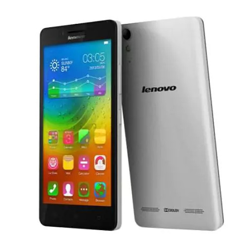 Lenovo A6000 Stock Firmware Flash File