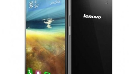 Lenovo A7600 Stock Firmware Flash File