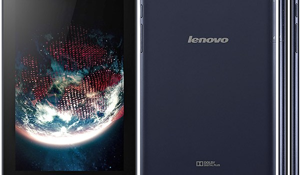 Lenovo A8-50 A5500 Stock Firmware Flash File