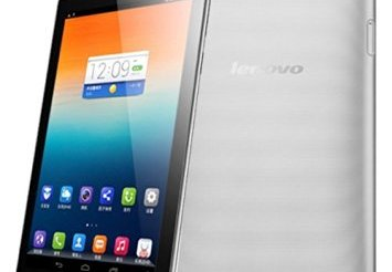 Lenovo S5000-F Stock Firmware Flash File