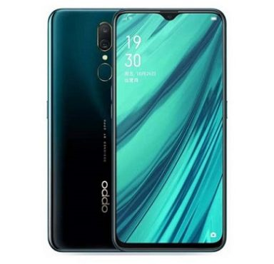 Oppo A9 CPH1937 Stock Firmware Flash File