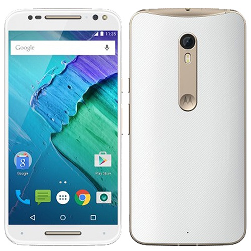Motorola Moto X Style XT1572 Stock Firmware Flash File