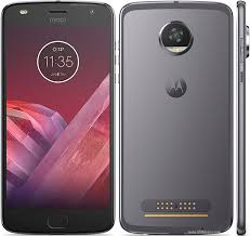 Motorola Moto Z2 Force XT1789-05 Stock Firmware Flash File