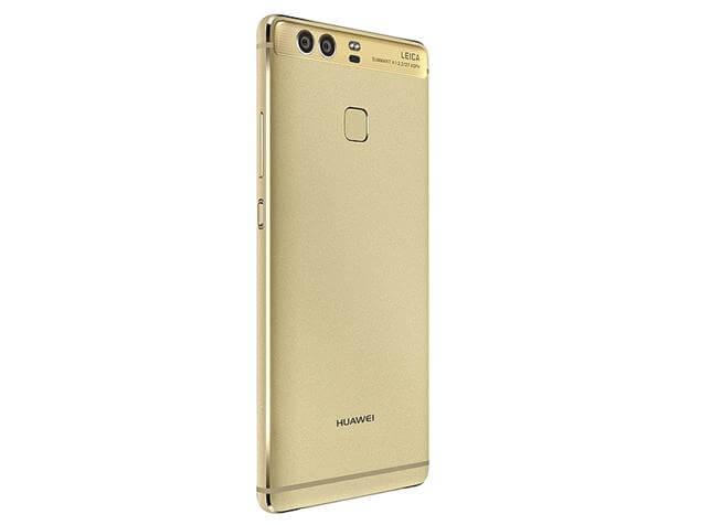 مميزات وعيوب Huawei P9 التقييم الكامل للهاتف