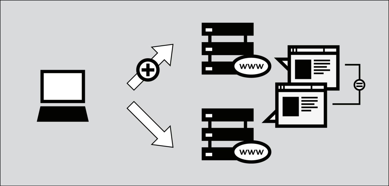 ما هو بروتكول HTTP