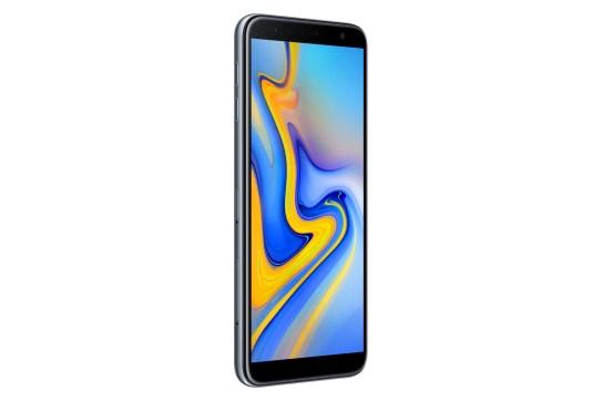 سامسونج جالاكسي جى 9 بلس Samsung Galaxy J6 Plus