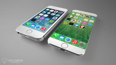 iphone-Six