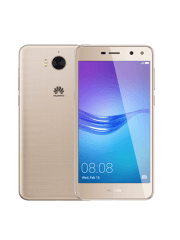 Photo of Huawei Y5 2017