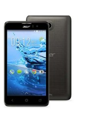 Photo of Acer Liquid Z520