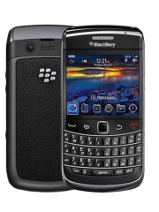 Photo of BlackBerry Bold 9650