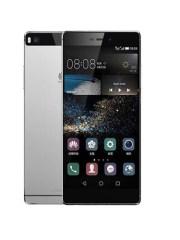 Photo of Huawei P8