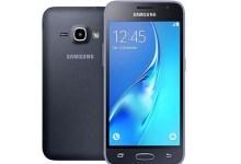 Photo of Samsung Galaxy J1 2016