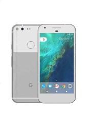 Photo of Google Pixel XL