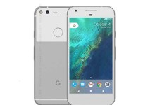 Photo of Google Pixel XL