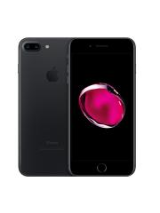 Photo of Apple iPhone 7 Plus