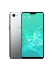 Photo of Oppo A3