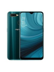 Photo of Oppo A7