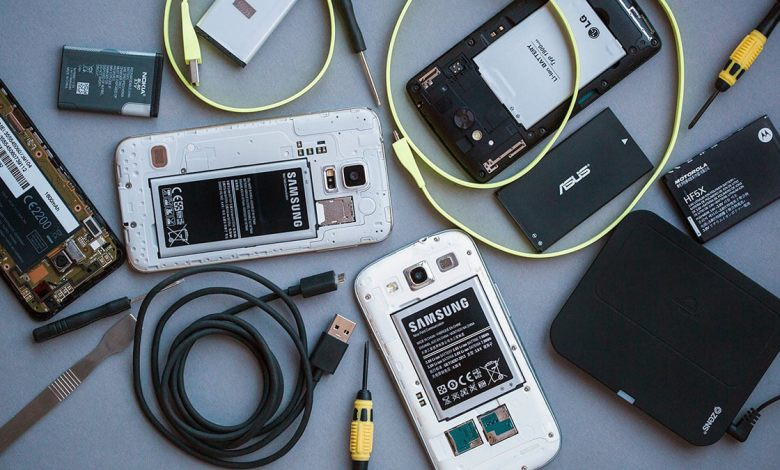 Photo of List of Best Battery Phones in 2021