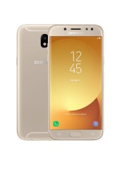 Photo of Samsung Galaxy J5 (2017)