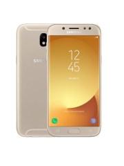 Photo of Samsung Galaxy J5 (2017)