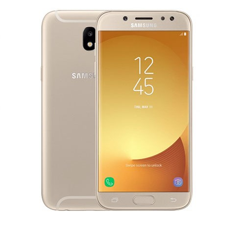 Samsung Galaxy J5 Price and Specifications