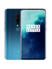 Photo of OnePlus 7T Pro