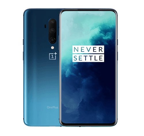 OnePlus 7T Pro Price and Specifications