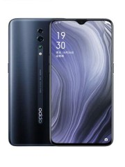 Photo of Oppo Reno