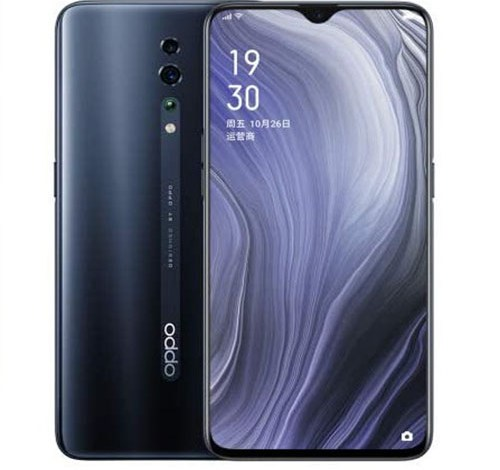 Oppo Reno Price and Specifications